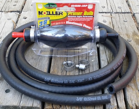 moeller-primer-bulb-fuel-line-and-clamps