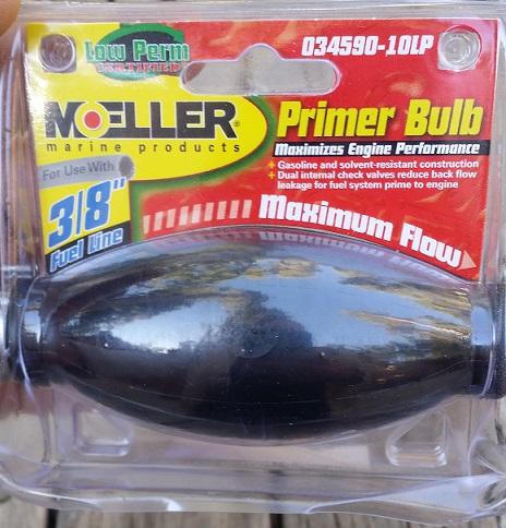 moeller-primer-bulb