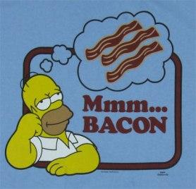 homer_bacon
